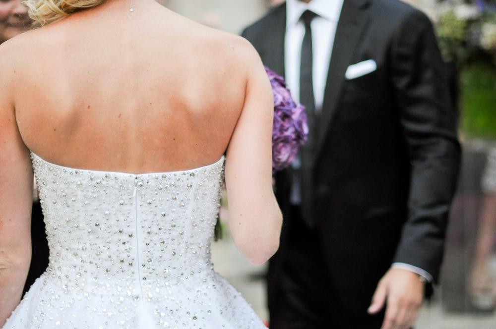 SarahJoseph_Wedding_NithabutPhotography-0017
