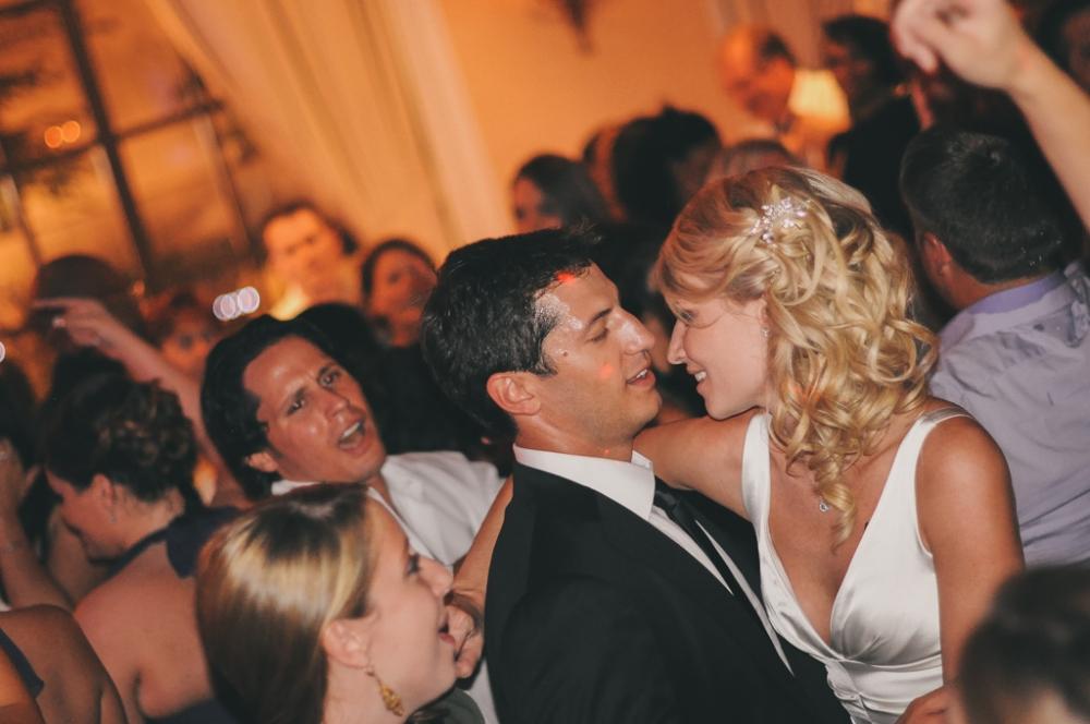 SarahJoseph_Wedding_NithabutPhotography-0037