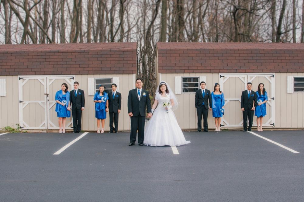 JazminAlberto_Wedding_NithabutPhotography-0052