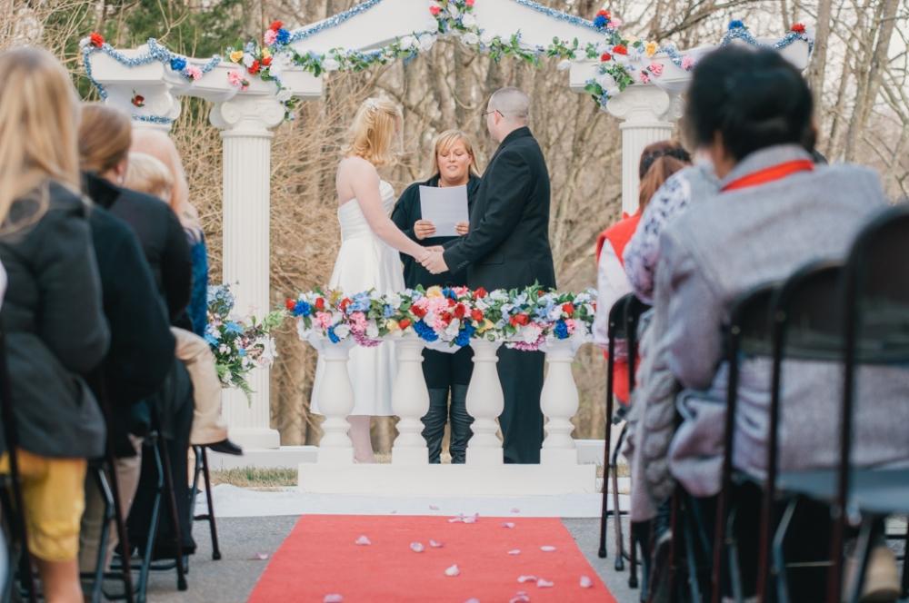 MichelleEddy_Wedding_NithabutPhotography-0018