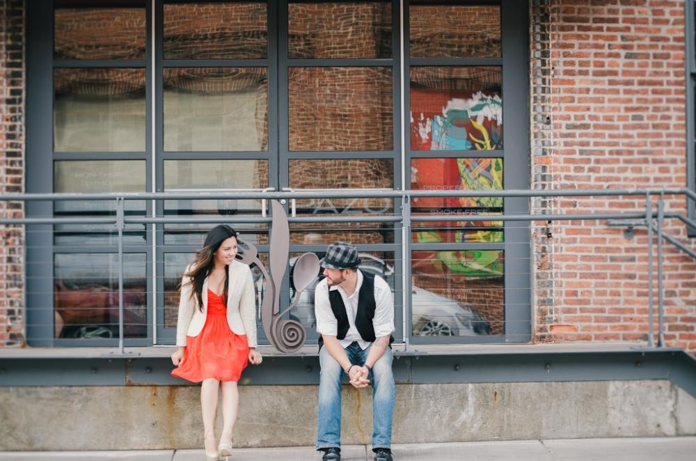 MickeyAJ_Engagement_NithabutPhotography-0023