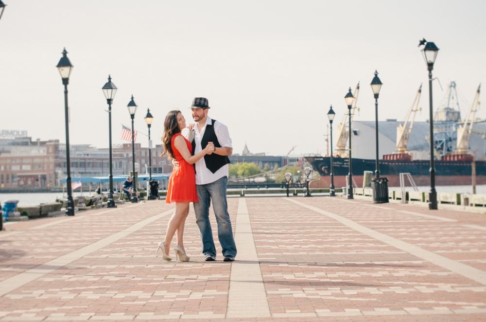 MickeyAJ_Engagement_NithabutPhotography-0030