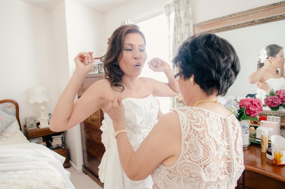 ChanitaMichael_Wedding_NithabutPhotography-0044