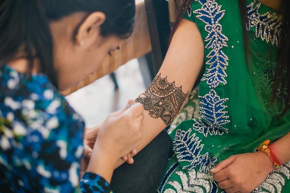 JagdeepBaljinder_Wedding_NithabutPhotography-0001