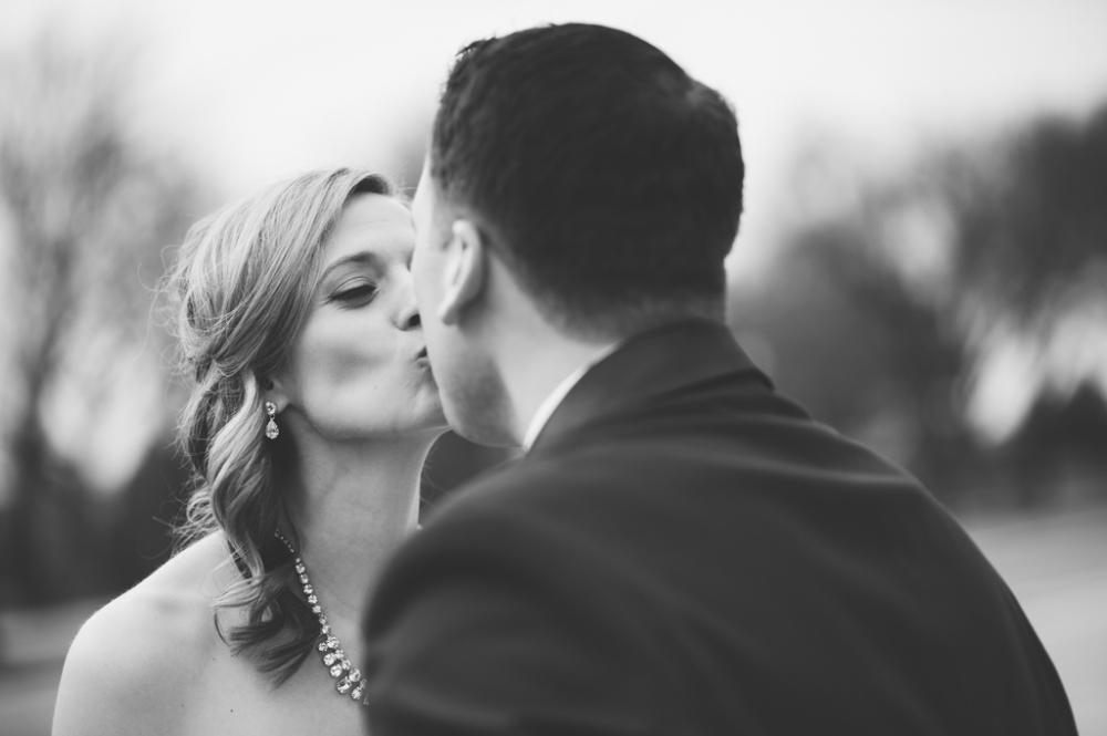 LauraMatt_Wedding_NithabutPhotography-0005