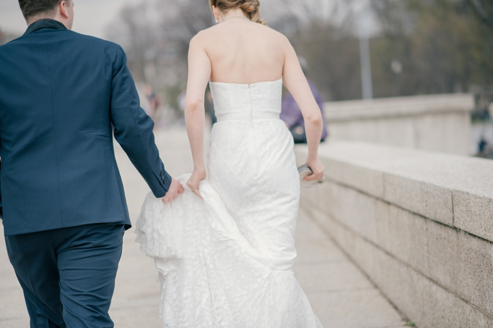 LauraMatt_Wedding_NithabutPhotography-0007