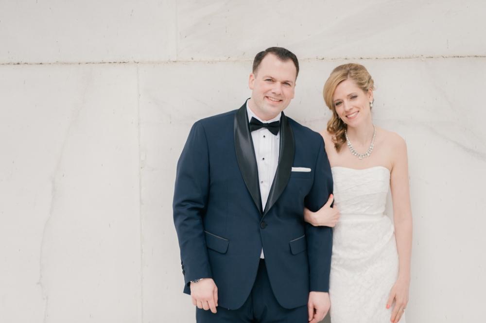 LauraMatt_Wedding_NithabutPhotography-0008
