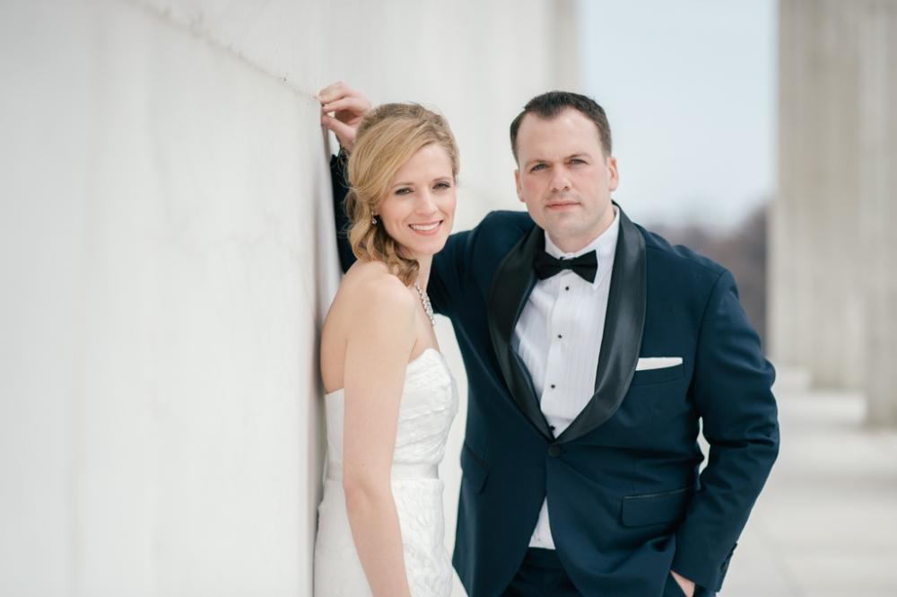 LauraMatt_Wedding_NithabutPhotography-0010