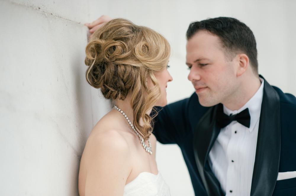 LauraMatt_Wedding_NithabutPhotography-0012