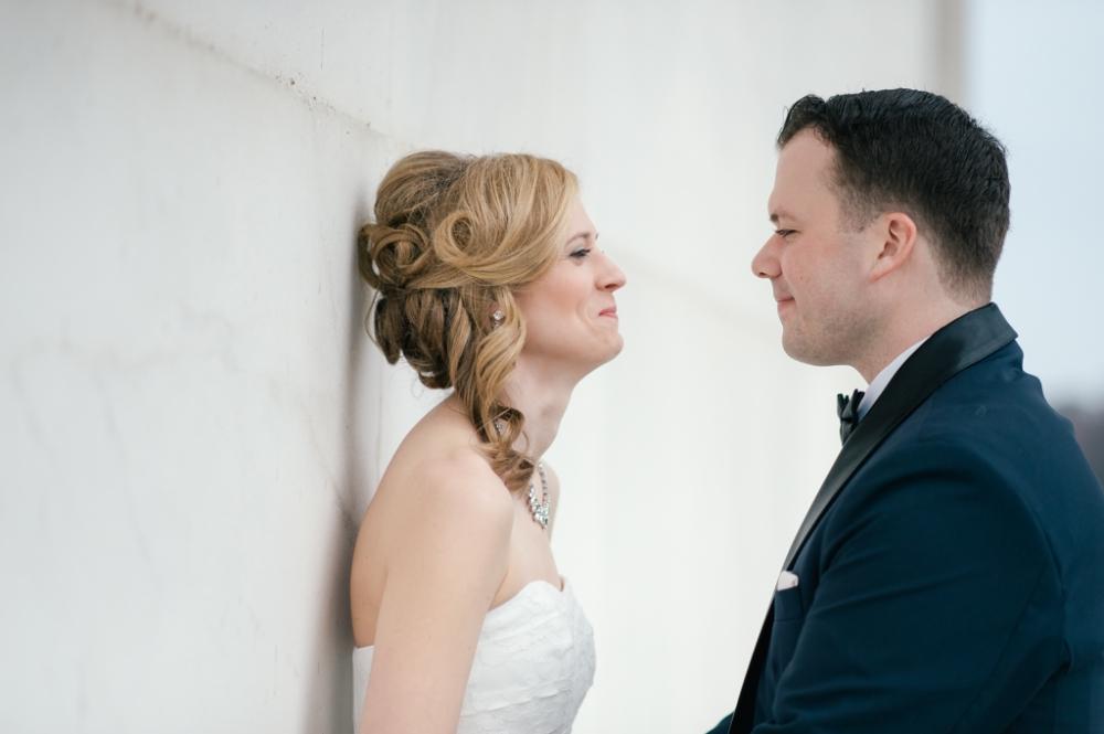 LauraMatt_Wedding_NithabutPhotography-0013