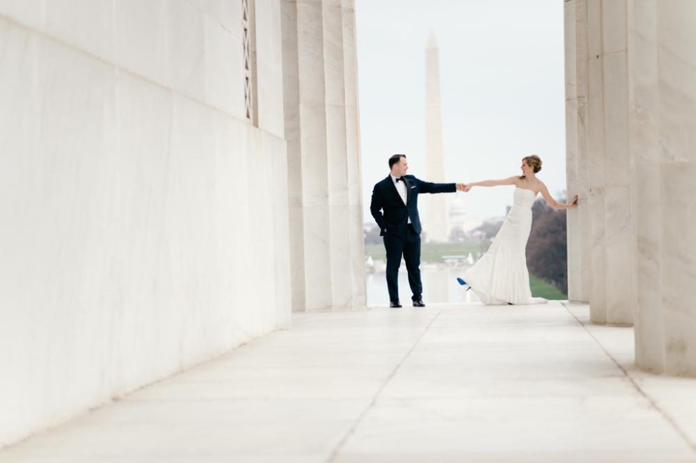 LauraMatt_Wedding_NithabutPhotography-0015