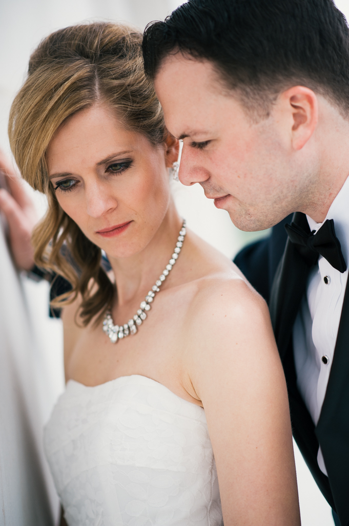 LauraMatt_Wedding_NithabutPhotography-0022