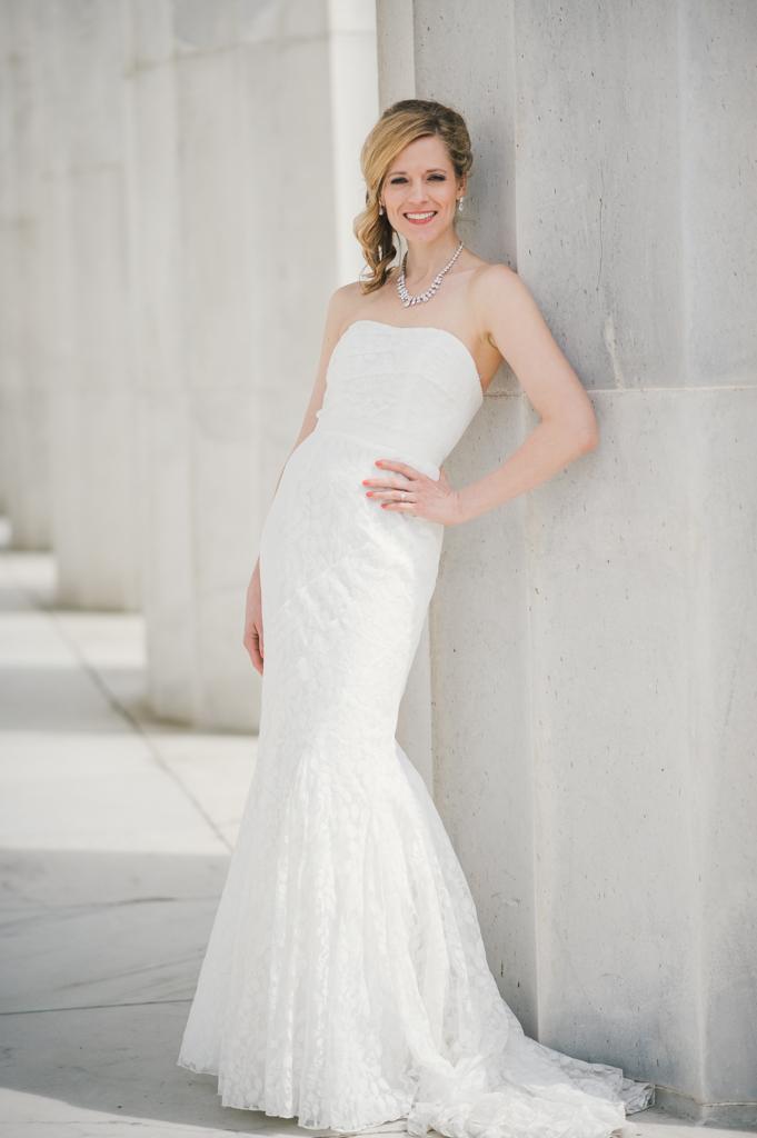 LauraMatt_Wedding_NithabutPhotography-0029