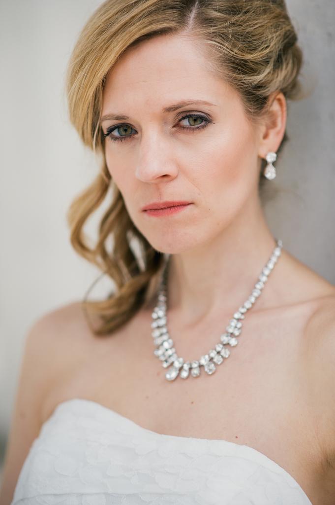 LauraMatt_Wedding_NithabutPhotography-0033