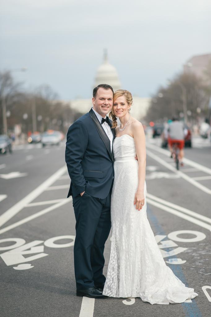 LauraMatt_Wedding_NithabutPhotography-0042