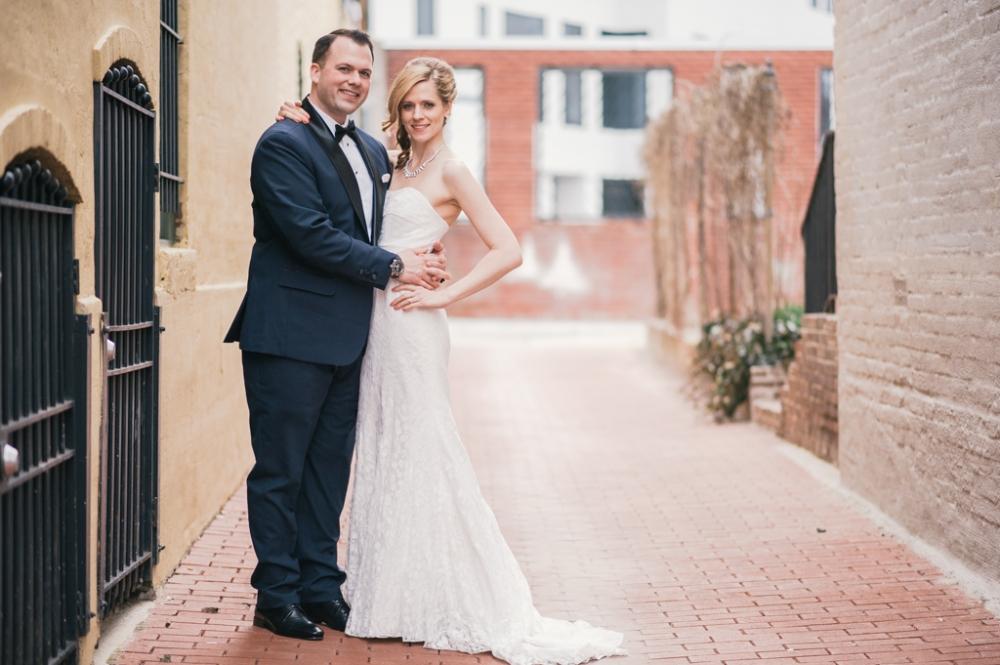 LauraMatt_Wedding_NithabutPhotography-0045