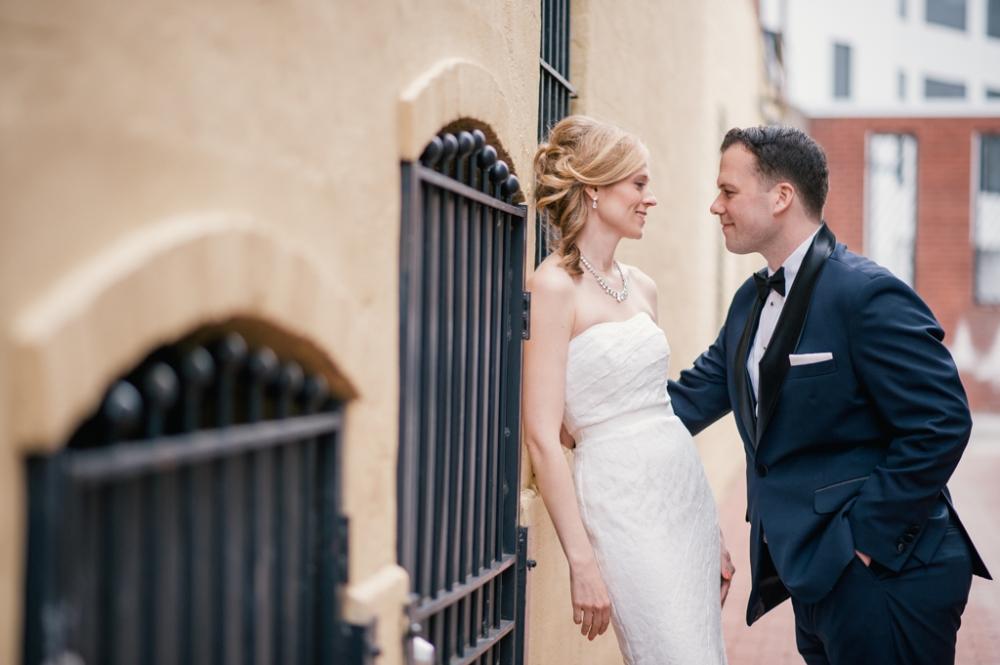 LauraMatt_Wedding_NithabutPhotography-0048