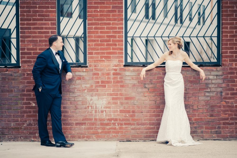 LauraMatt_Wedding_NithabutPhotography-0049
