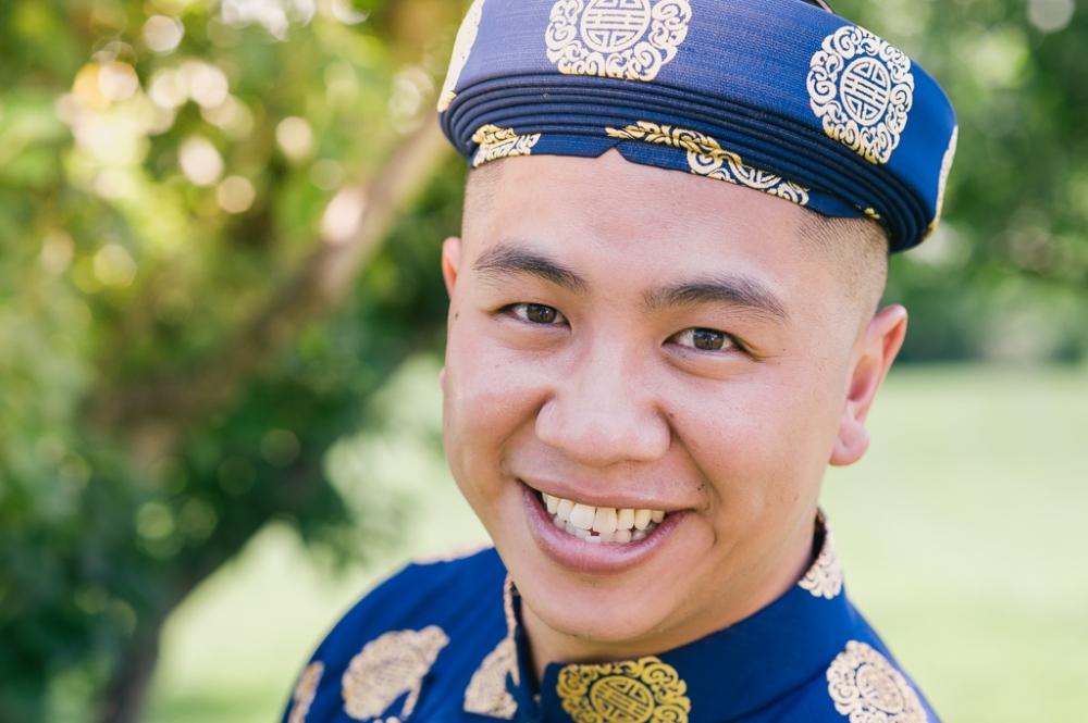 KimePeter_VietnameseCeremony_NithabutPhotography-0036