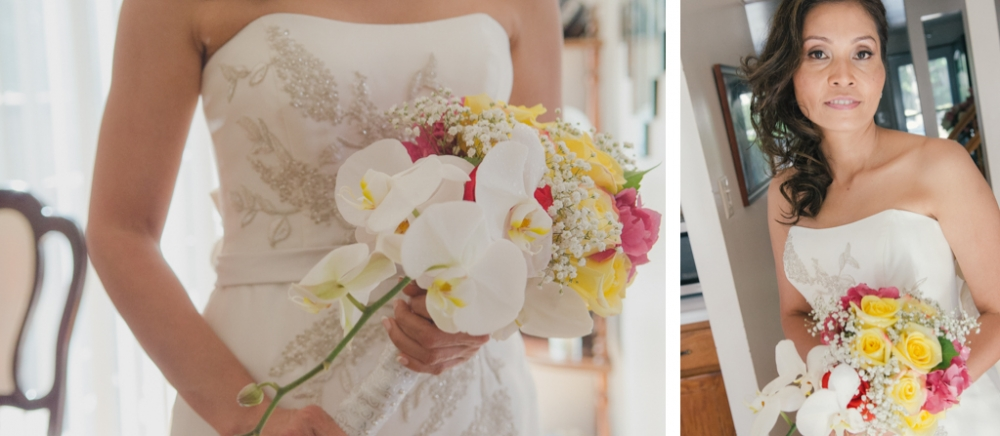 ChanitaMichael_Wedding_NithabutPhotography-0074(P)