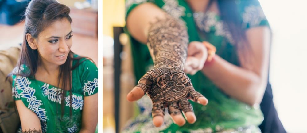 JagdeepBaljinder_Wedding_NithabutPhotography-0017(P)
