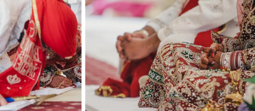 JagdeepBaljinder_Wedding_NithabutPhotography-0066(P)