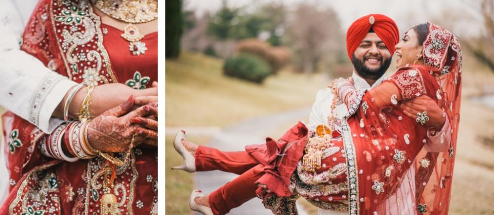 JagdeepBaljinder_Wedding_NithabutPhotography-0090(P)