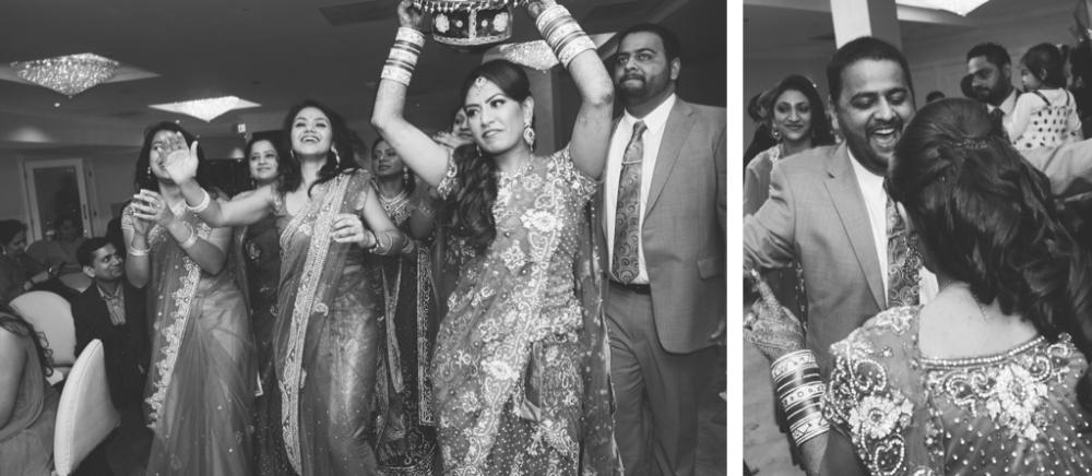 JagdeepBaljinder_Wedding_NithabutPhotography-0094(P)