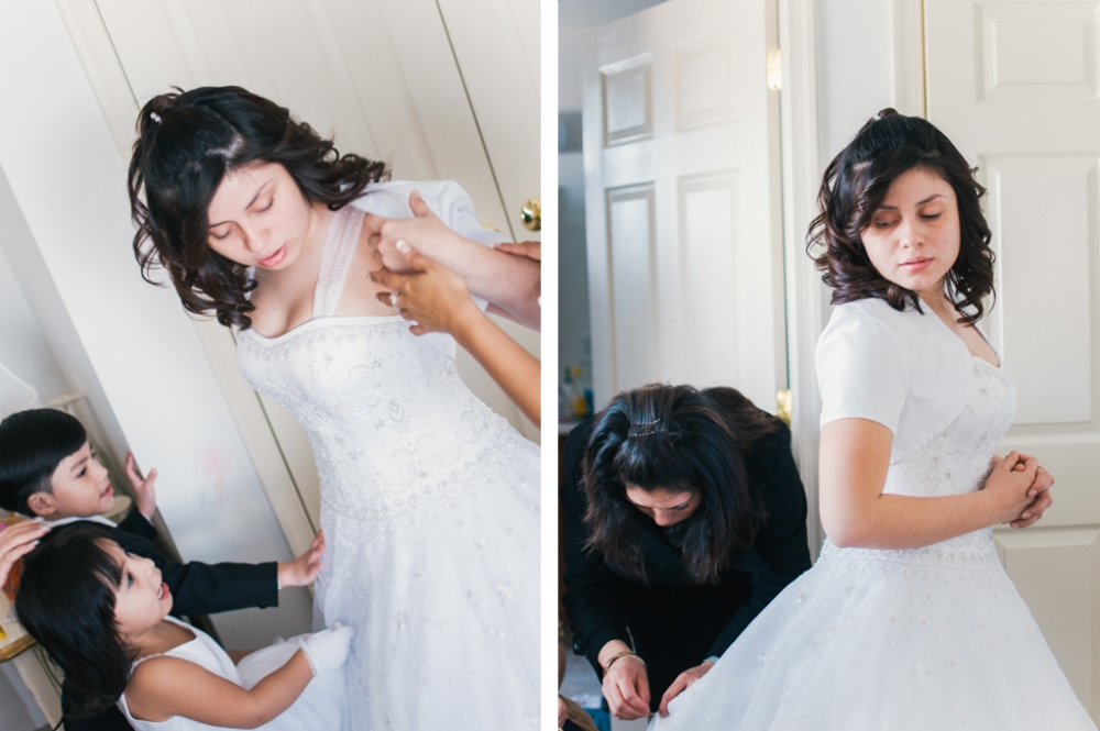JazminAlberto_Wedding_NithabutPhotography-0017(P)