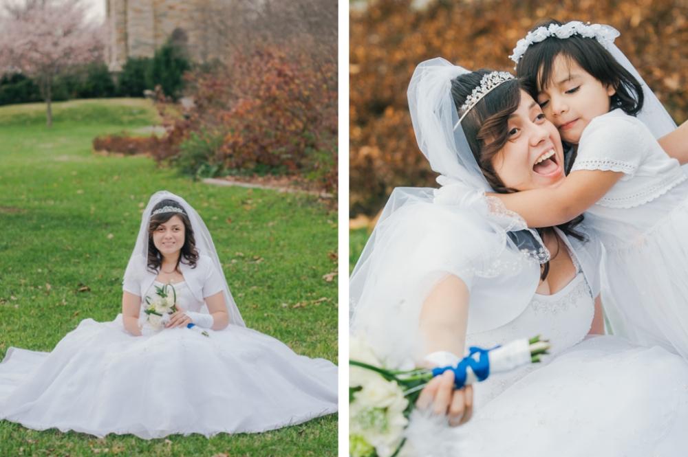 JazminAlberto_Wedding_NithabutPhotography-0066(P)