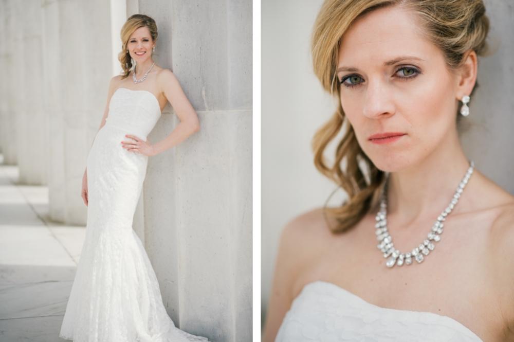 LauraMatt_Wedding_NithabutPhotography-0033(P)