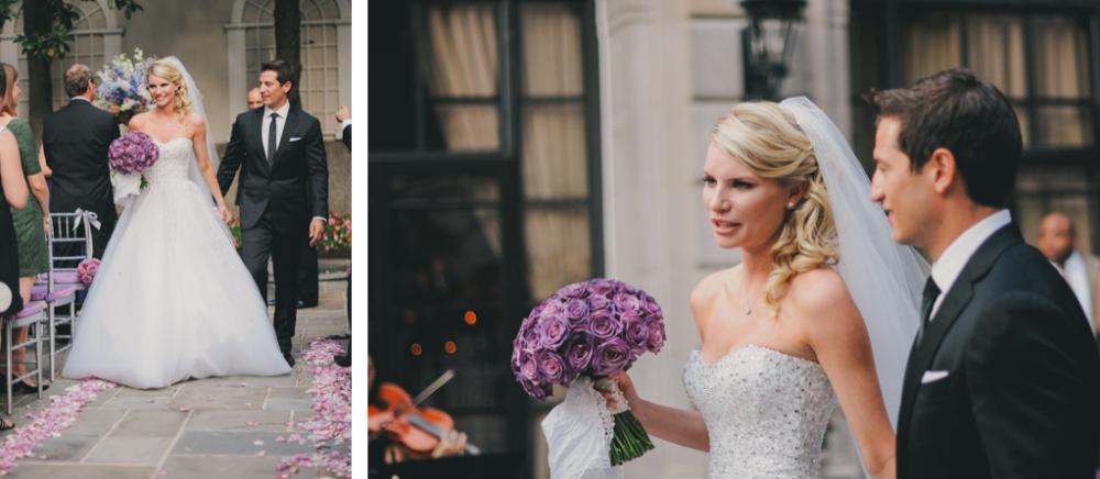 SarahJoseph_Wedding_NithabutPhotography-0007(P)