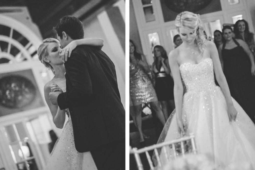SarahJoseph_Wedding_NithabutPhotography-0035(P)