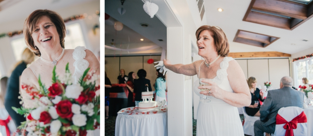 TerryAlan_Wedding_NithabutPhotography-0059(P)